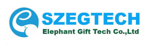 So-Zeal Electronic Gift Technology Co.,Ltd