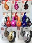 BEATS bluetooth headphone